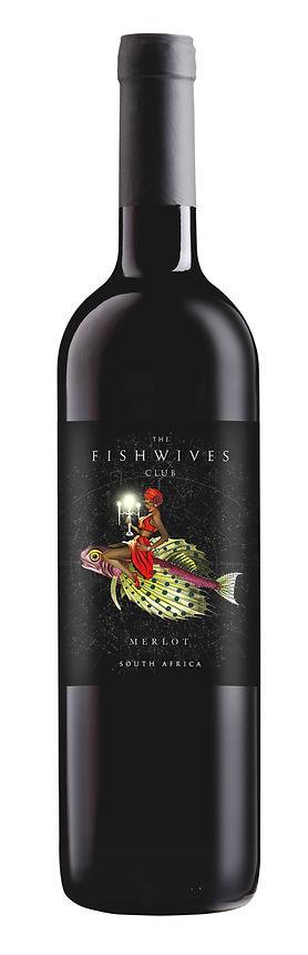 Fishwives MERLOT.jpg