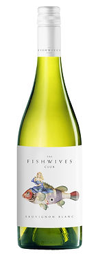 Fishwives Sauvignon Blanc.jpg