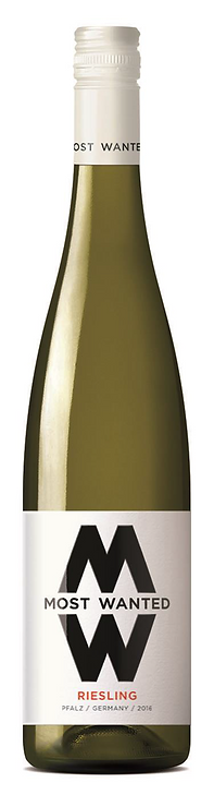 Most Wanted Riesling 3D.png