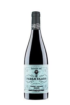 Pablo Claro Special Cabernet Graciano Ca