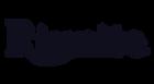 logo_riunite.png