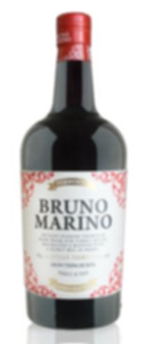 Bruno Marino_Vermouth.jpg
