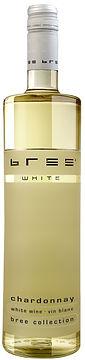 Bree Chardonnay 075 l.jpg