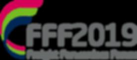 logo_FFF2019_color.png