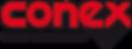 logo_conex.png