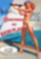 affiche Bikini Plage copie.jpg