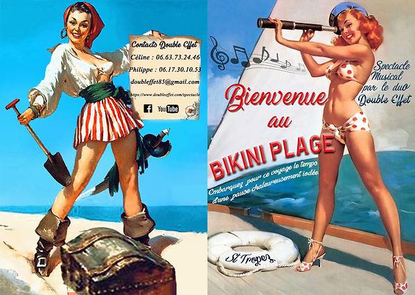 depliant bikini plage 2018 .jpg