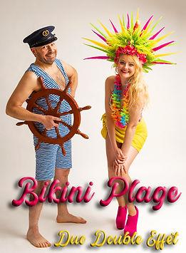 Bikini Plage par Double Effet.jpg