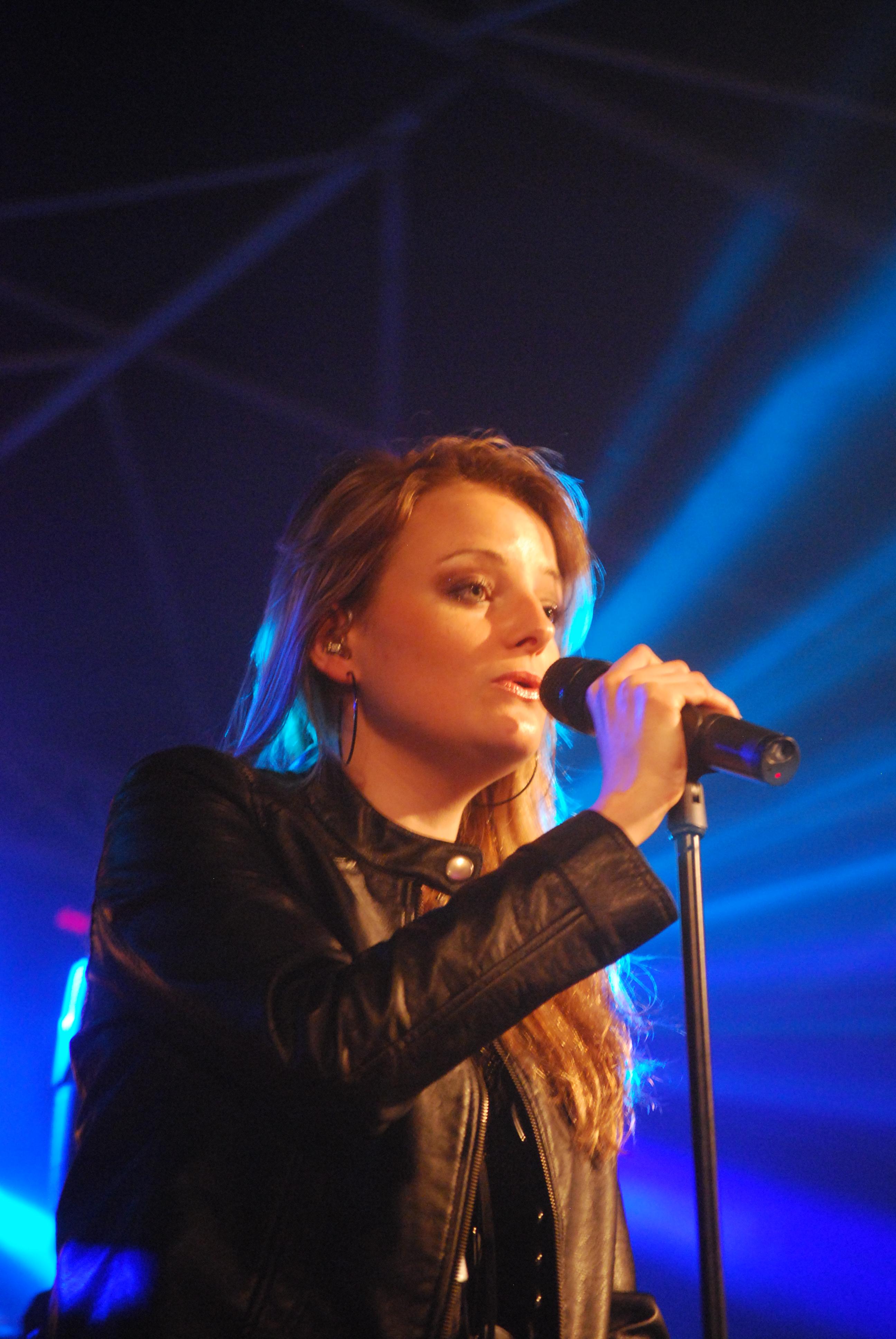Céline Slow