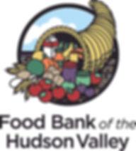 FBHV Logo Centered_4c.jpg