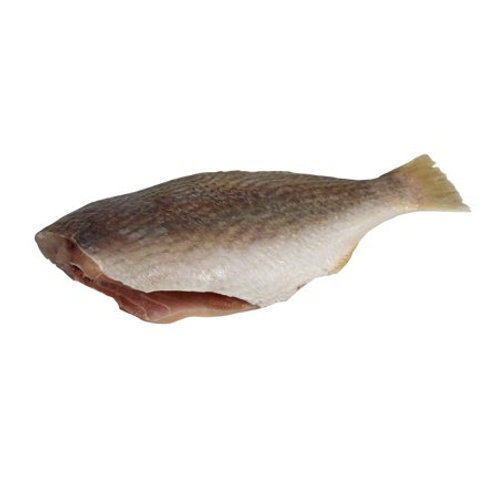 25 LB Case Dressed Croakers (PLACE ORDER)