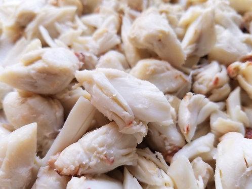 1 LB Jumbo Crab Meat (INSTANT ORDER)