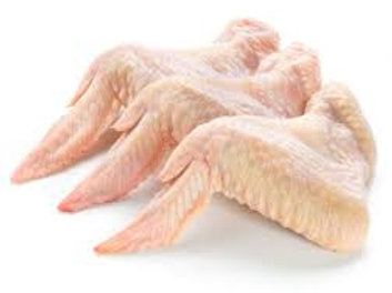 Jumbo Chicken Wings (PLACE ORDER)