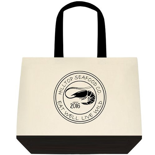 We Tote It (PLACE ORDER)