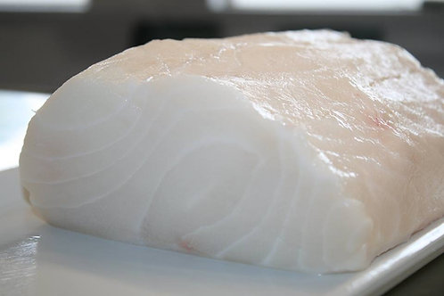 Chilean Sea Bass (INSTANT ORDER)