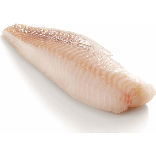 COD Fillet 2 LBS average (PLACE ORDER)