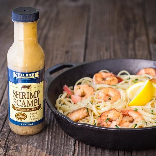 Kelchner's Shrimp Scampi (INSTANT ORDER)