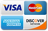 accepts-credit-cards1.png