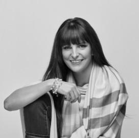Kristy Ehman