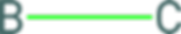 B-C_long_line_Green.png