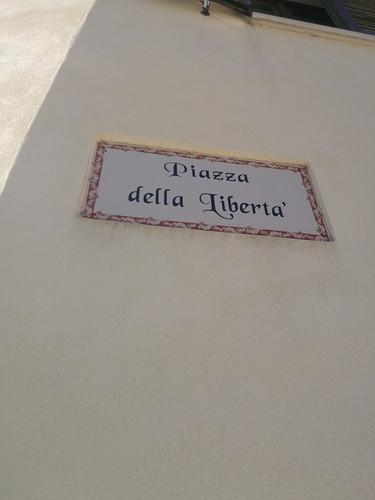 Montefiore Piazza Riccisport.com.jpg
