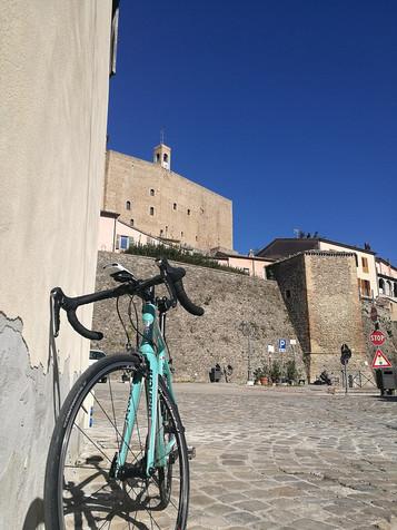Montefiore rocca Riccisport.com.jpg
