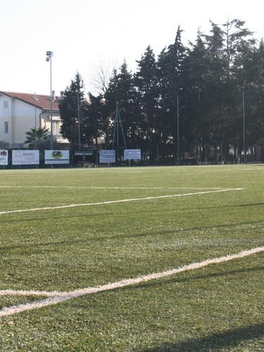 Campo in Sintetico Torconca