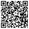 CJMMP Barcode.png