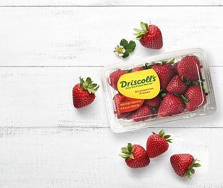 Driscolls-strawberries-on-wood-180720_edited.jpg