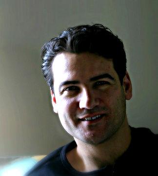 Marcel Zidani