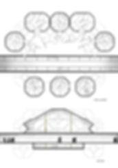 POSTER CLUSTER 2.jpg