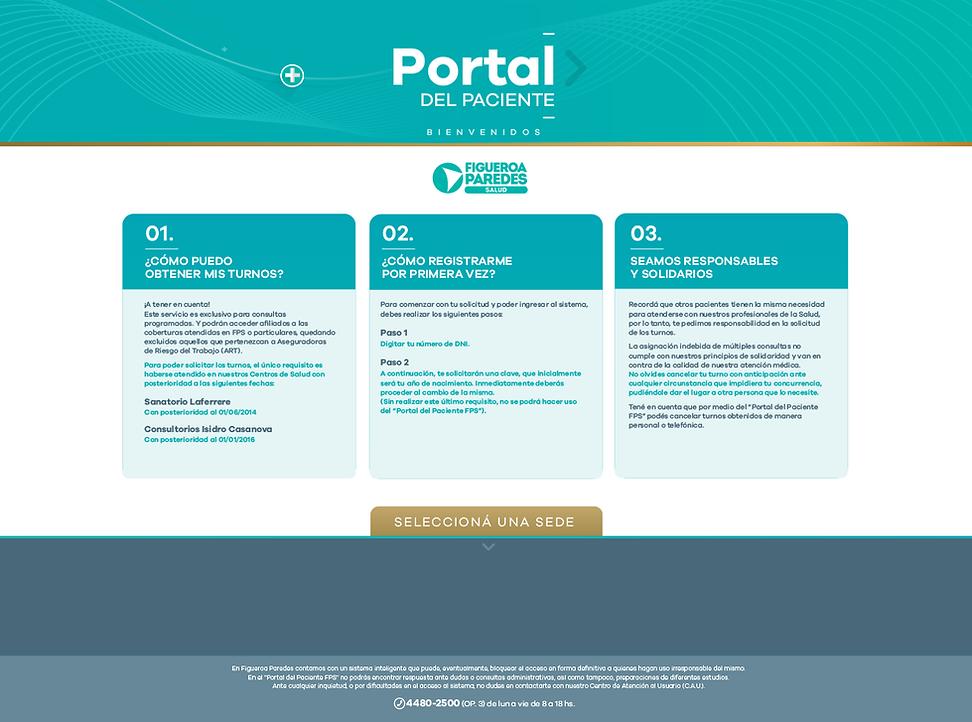 PANTALLA1_FINALV1-01.png