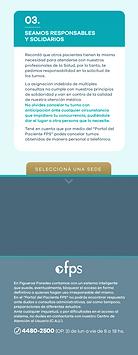 TERMINOS Y CONDICIONES_CELULAR_FINALV1-0