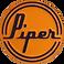 Piper logo.png