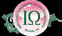 IO-logo-web.png