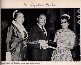 MLK_receiving_award_Nov.1964__pg._9.jpg
