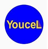 youcel.png