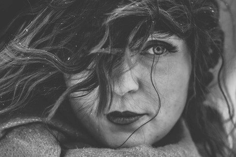 Henna-Maria 2.jpg