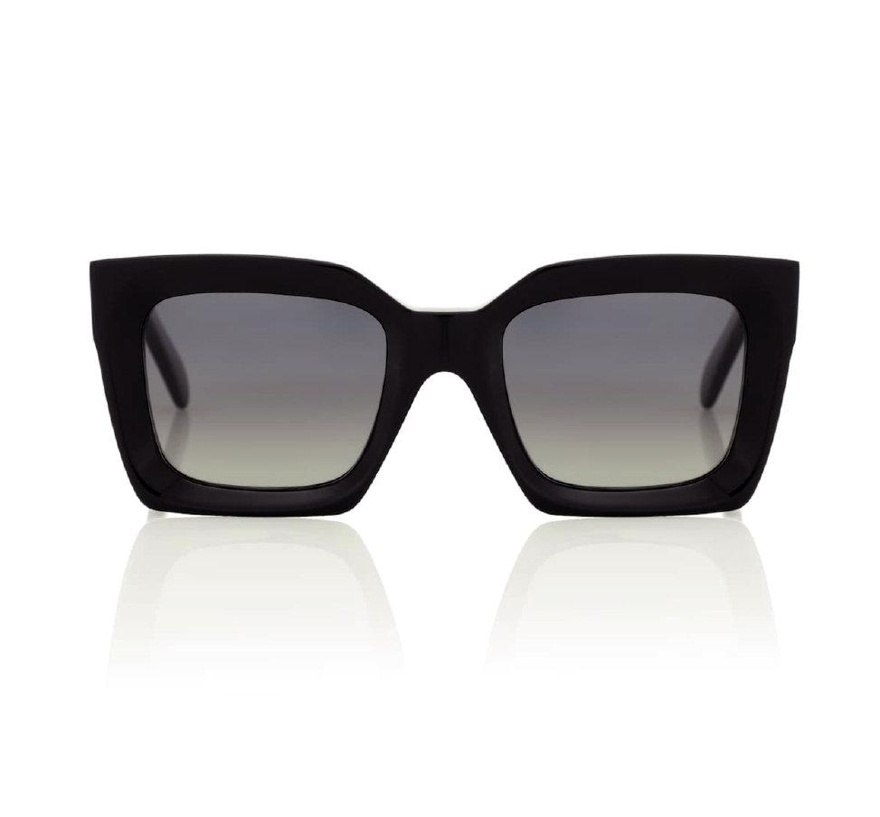 Neue Brille aussuchen