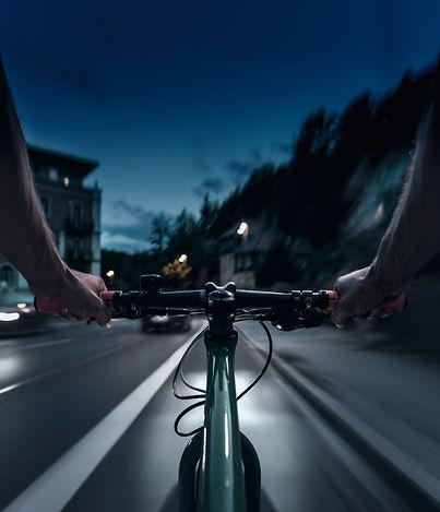 Sportbrille.jpg