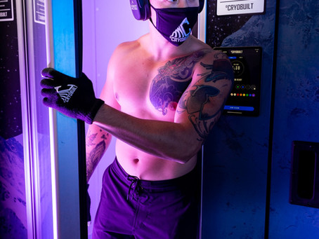 Social Media Tips & Tricks for Marketing Your Cryotherapy Business