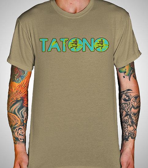 Tatono Beach T-Shirt
