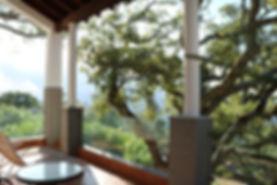 Studio Balcony 2.JPG