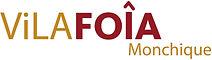 vilaFoia_Logo.jpg
