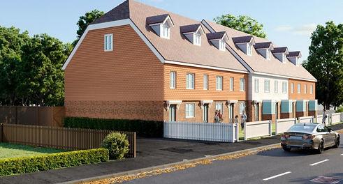 oakleys new housing 3.JPG
