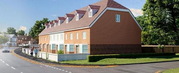 oakleys new housing.JPG
