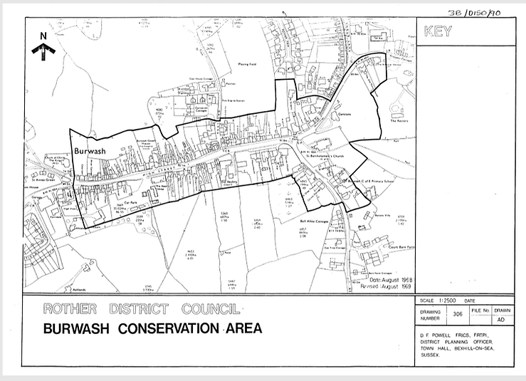 burwash conservation area.png