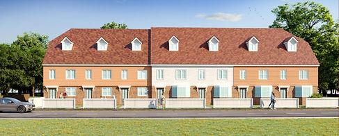 oakleys new housing 2.JPG