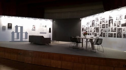NYG Exhibition