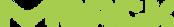 Logo_Merck_green.png